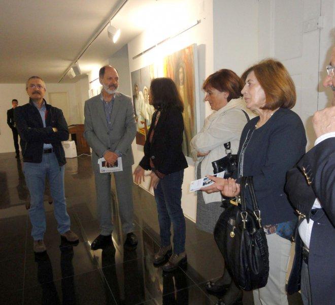 a-filantropica-galeria-artes-e-letras-gina-marrinhas-01