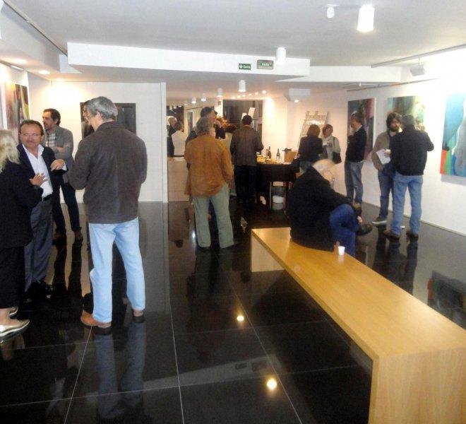 a-filantropica-galeria-artes-e-letras-gina-marrinhas-02