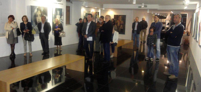 a-filantropica-galeria-artes-e-letras-gina-marrinhas-03