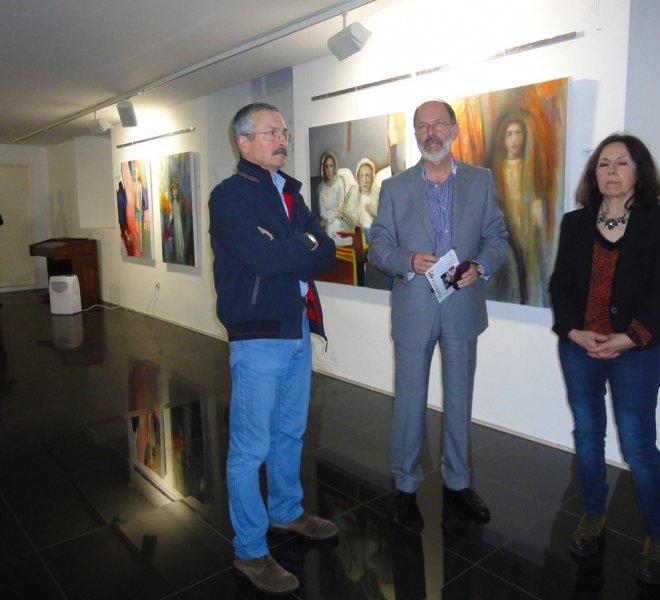 a-filantropica-galeria-artes-e-letras-gina-marrinhas-04