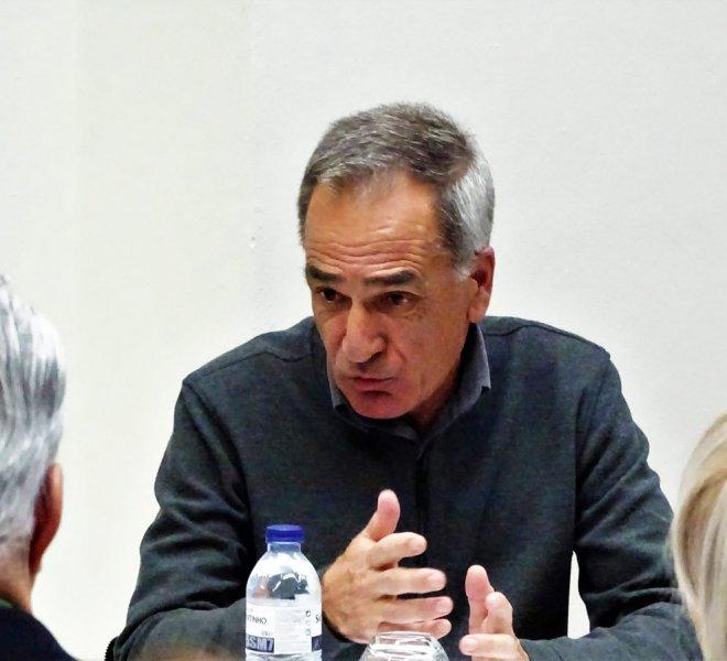 a-filantropica-venha-conversar-irene-pimentel_03