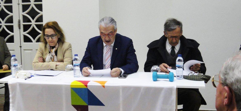 assembleia-geral-marco-2019_01