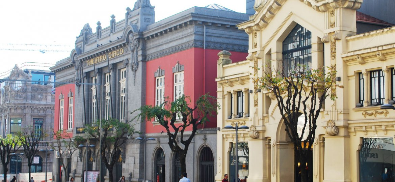 Teatro_Circo_Braga