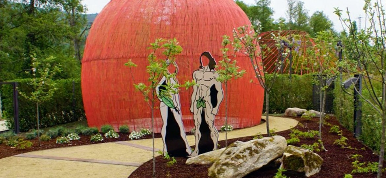 claudia-vilar-jardim-proibido-1