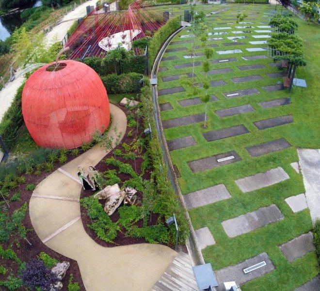 claudia-vilar-jardim-proibido-2