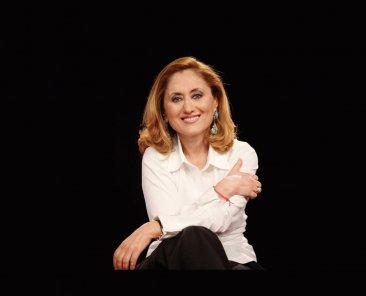 Maria-Elisa-Domingues