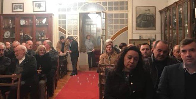 a-filantropica-assembleia-geral-dezembro-2019-03