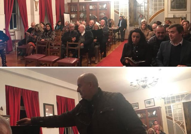 a-filantropica-assembleia-geral-dezembro-2019-04