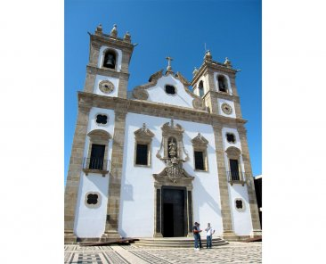 Igreja_Matriz_da_Póvoa_de_Varzim-blog