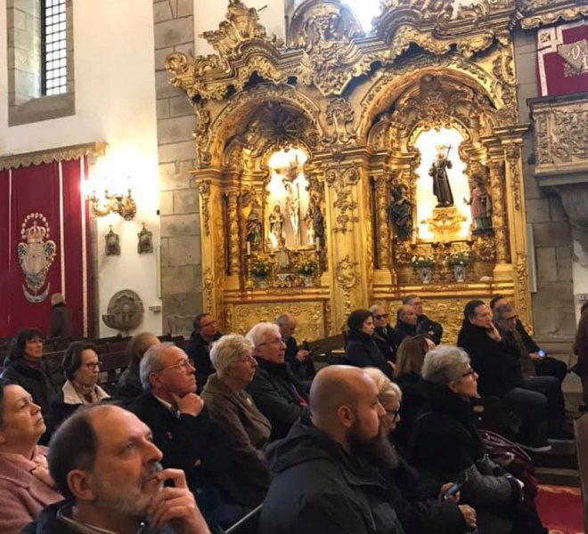 Igreja_Matriz_da_Póvoa_de_Varzim-blog-08