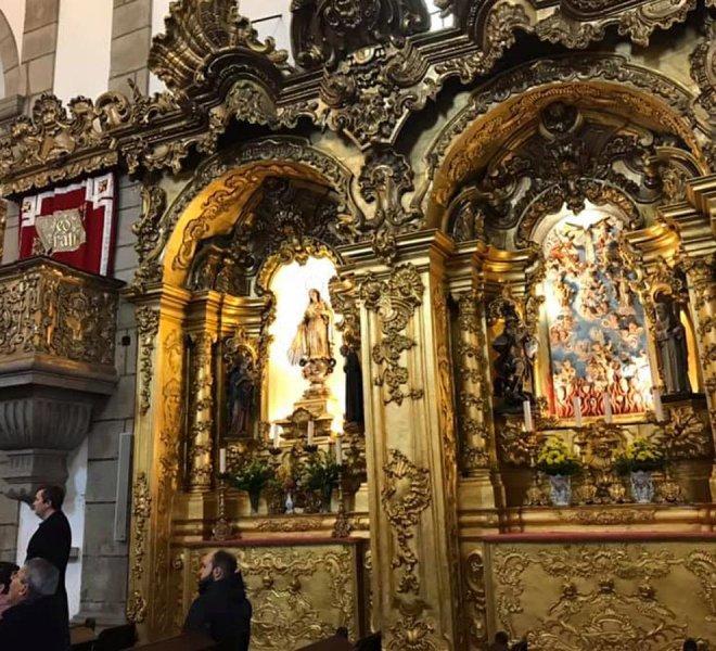 Igreja_Matriz_da_Póvoa_de_Varzim-blog-14