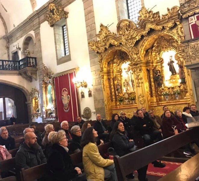 Igreja_Matriz_da_Póvoa_de_Varzim-blog-16