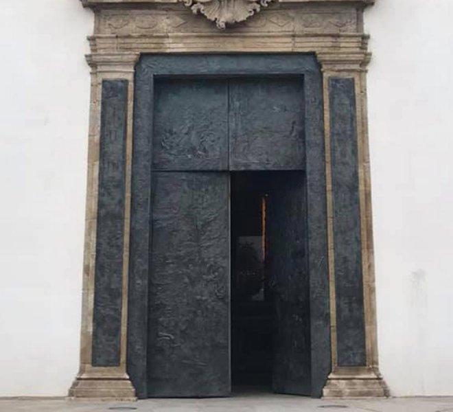 Igreja_Matriz_da_Póvoa_de_Varzim-blog-18