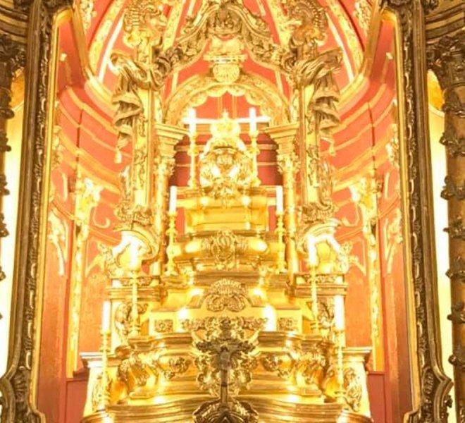 Igreja_Matriz_da_Póvoa_de_Varzim-blog-19