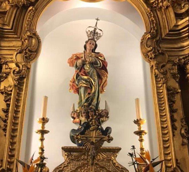 Igreja_Matriz_da_Póvoa_de_Varzim-blog-25