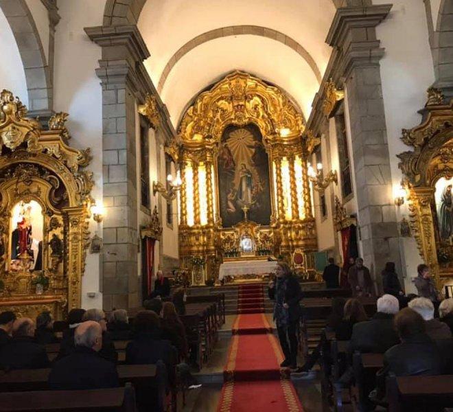 Igreja_Matriz_da_Póvoa_de_Varzim-blog-32