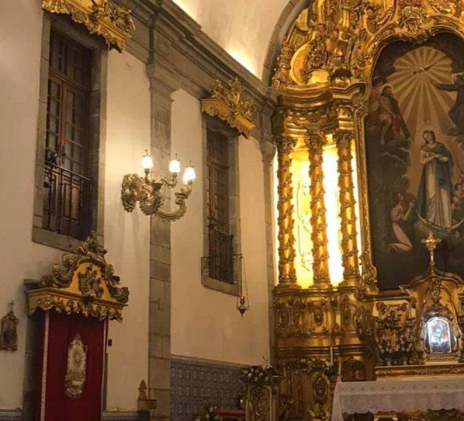 Igreja_Matriz_da_Póvoa_de_Varzim-blog-35