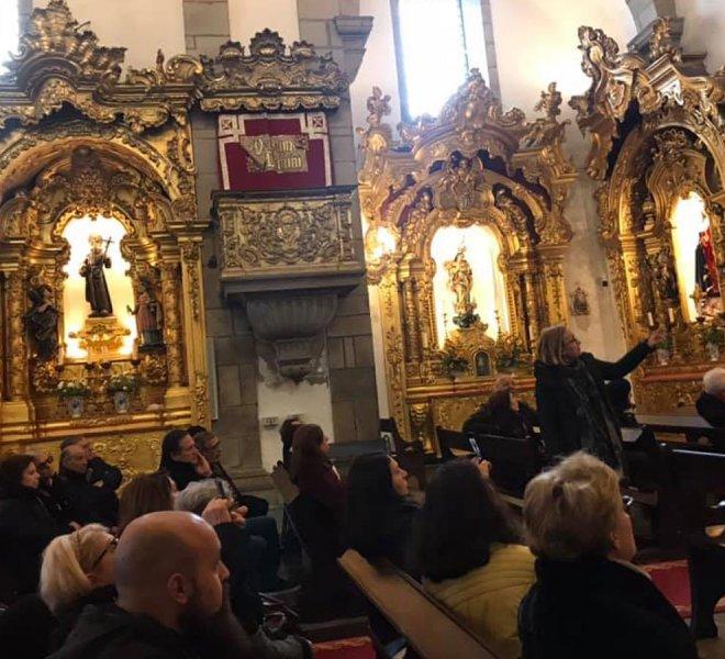 Igreja_Matriz_da_Póvoa_de_Varzim-blog-36