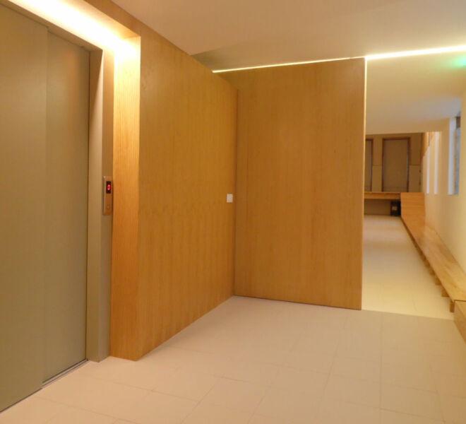 a-filantropica-edificio-02