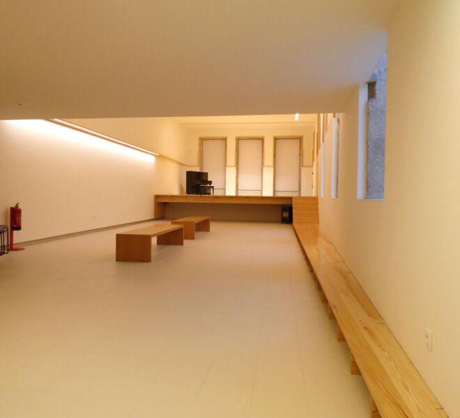 a-filantropica-edificio-03