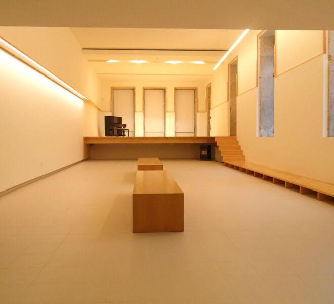 a-filantropica-edificio-04