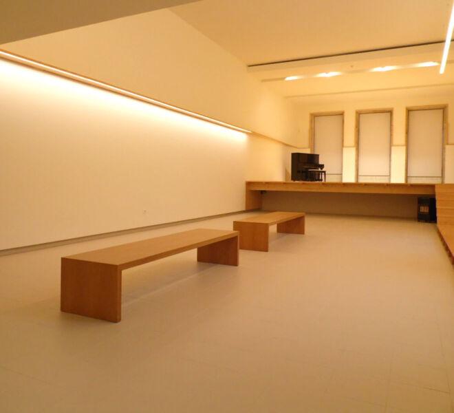 a-filantropica-edificio-05