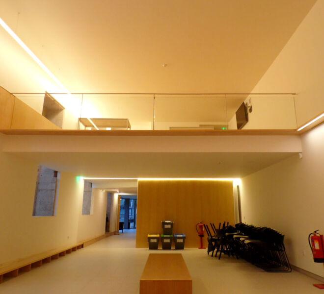 a-filantropica-edificio-08