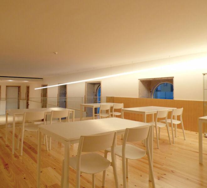 a-filantropica-edificio-10