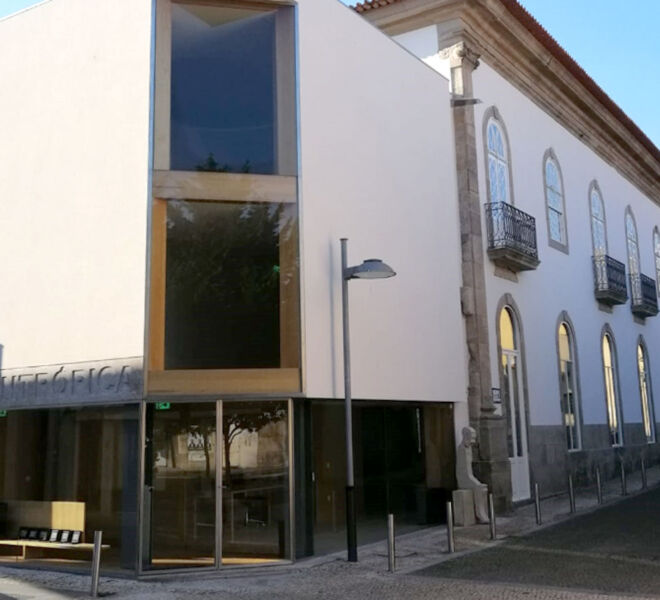 a-filantropica-edificio-34