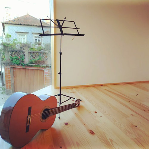 Curso-guitarra-a-filantropica