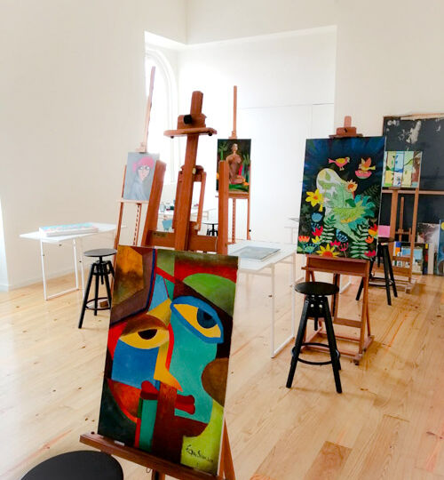 Oficinas-Desenho-&-Pintura-a-filantropica