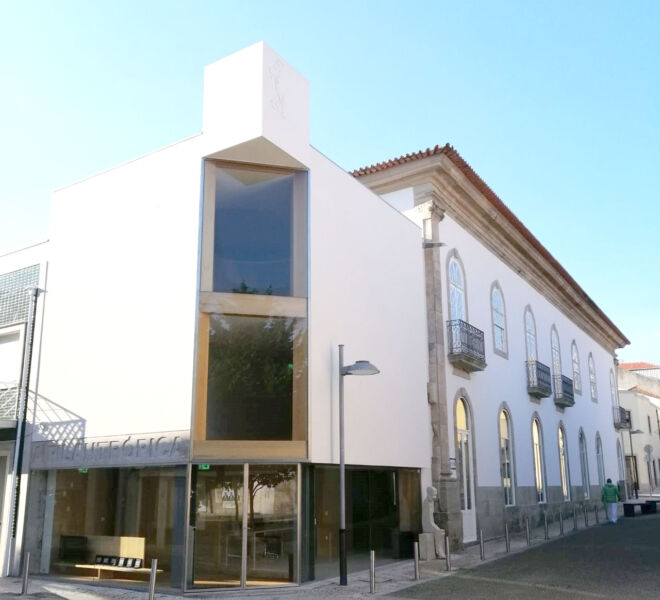 a-filantropica-edificio-34A