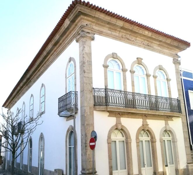 a-filantropica-edificio-35A