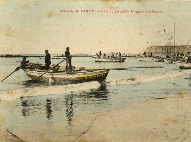 a-filantropica-praia-do-pescado