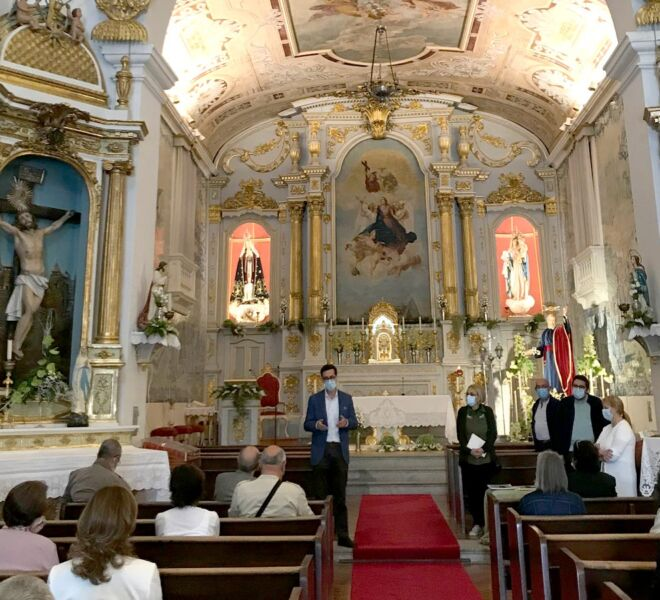 Igreja_Lapa_da_Póvoa_de_Varzim-blog-01