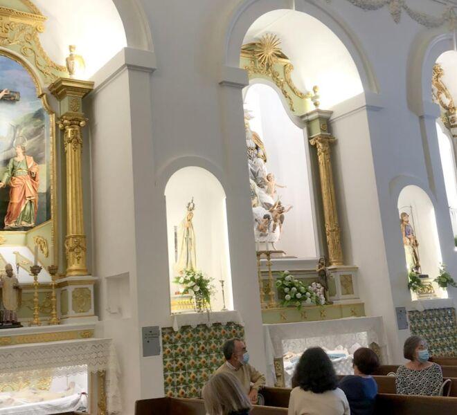 Igreja_Lapa_da_Póvoa_de_Varzim-blog-03