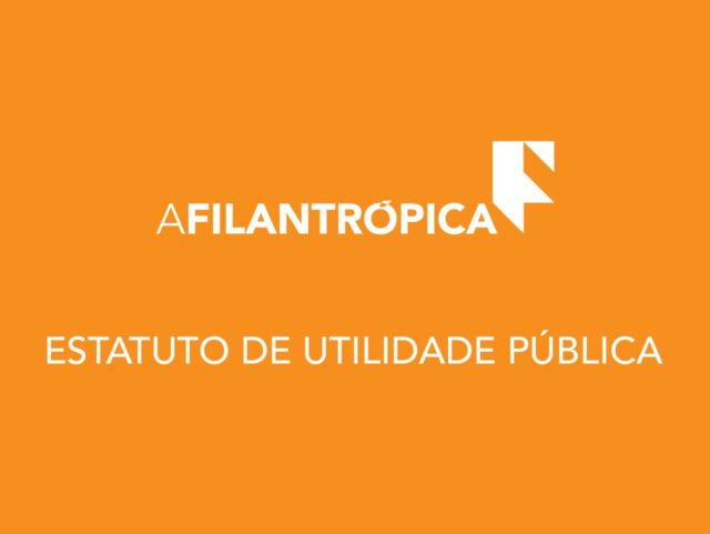 a-filantropica-entidade-de-interesse-publico-blog